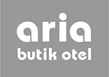 Aria Butik Hotel